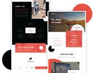 Presentation Multimedia Redesign