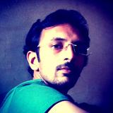 Nimit Dholakia