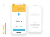 Bitbuzz - Bitcoin Price Guide