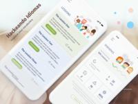 HI - Application User Interface Design