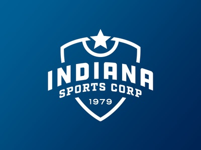 A new look for Indiana Sports Corp