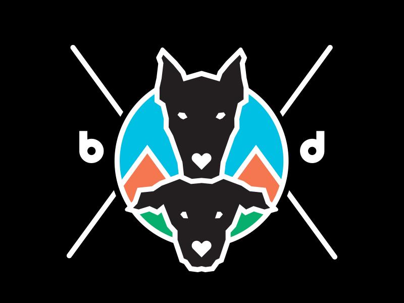 Tbd logo fc 800x600