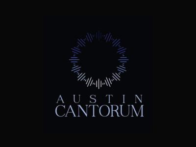 Austin Cantorum