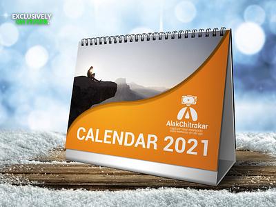 I do wall calendar design and desk calendar design new year calendar md amran mdamran amran5r minimal design branding graphic design happy new year 2021 happy new year calendar 2021 calendar design calendar