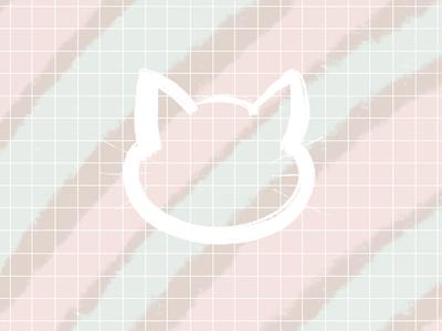 Cat wallpaper cat