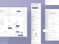 Focusmate — early explorations 🛠