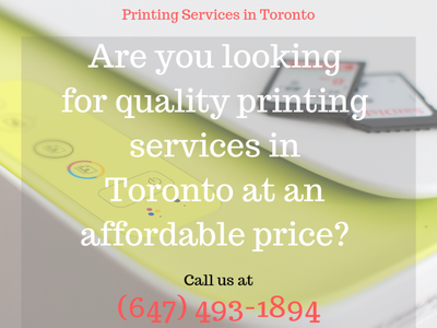 Printing Services cheap colour printing toronto offset printing toronto printing service brochure printing toronto best printing services toronto