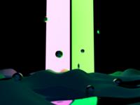 Two Portals