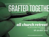 All Church Retreat Comp 1