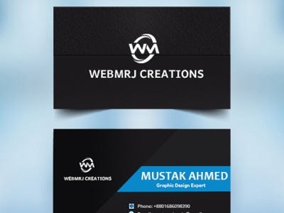 Business Card Design Template illustration illustrator vector branding icon ui ux logo graphic design design business card