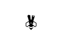"""Mark Exploration V2.1 aka the """"BunnyBee"""""""