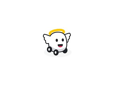 SpotAngels  👉 Messenger