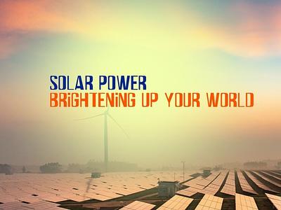 Solar Companies in Ernakulam solar companies in ernakulam solar energy choice kerala sunpower distributors kerala sunpower kerala solar solutions kochi smart solar solutions kerala solar solutions kerala solar automation companies kochi