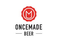 ONCEMADE ONCEMORE