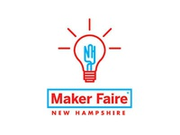 Rejected Maker Faire Logo