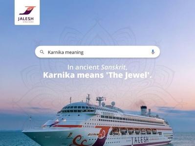 Cruise Holiday indian cruise familycruisevacation cruise holiday cruise holiday