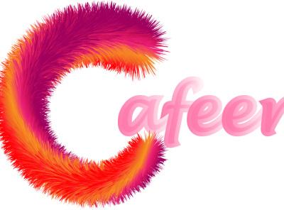 word mark logo