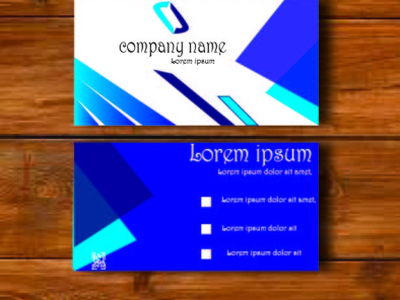 Untitled 4 businesscard