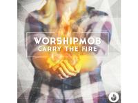 Worshipmob Dribbble