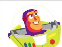 Buzz feed WIP