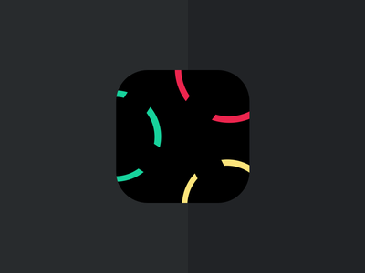 Hurtle Icon app ipad iphone icon best game ios hurtle