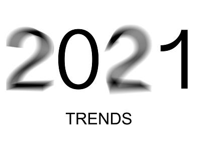 2021 trends trendy design trend graphic trend graphic blur illustration designer graphique design graphique designer portfolio graphic design graphic designer design