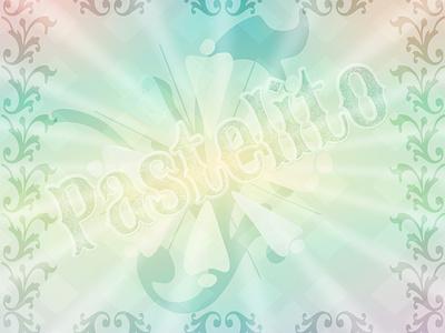 Pastelito design illustration design graphique designer portfolio graphic design graphic designer design