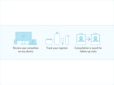 Onboarding Icons ux ui illustration vector icons onboarding