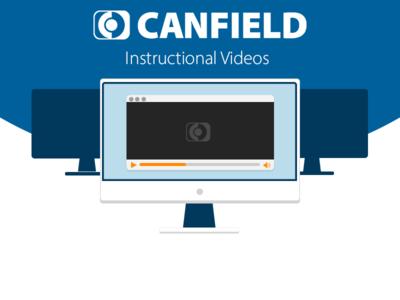 Email Header email computer video graphic design illustration