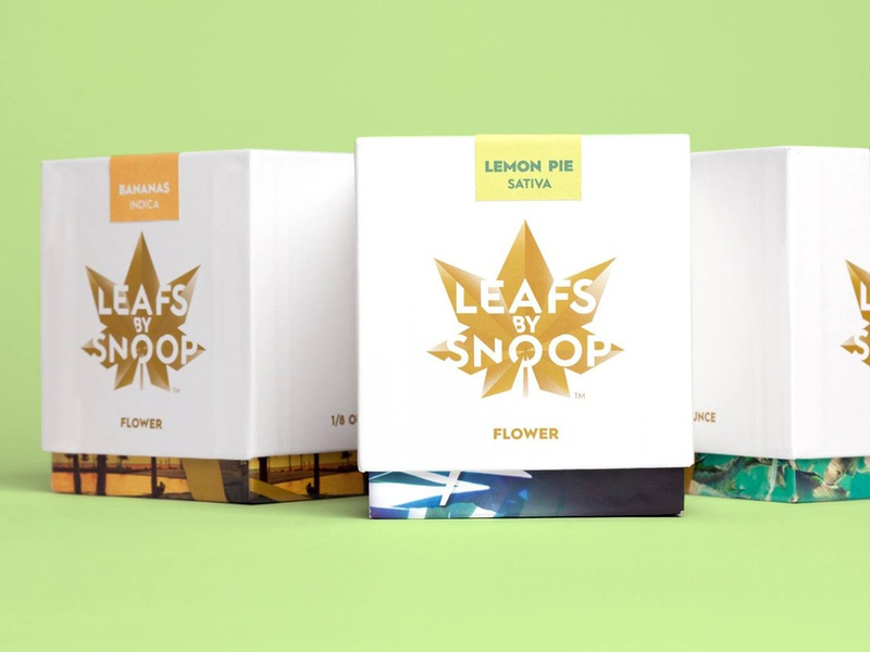 Cannabis Edible Packaging cannabisediblepackaging ediblepackaging packagingdesign packaging