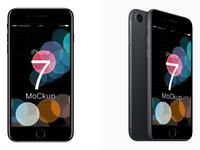 Iphone 7 update l
