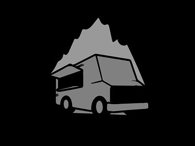 Logo 1.0 icon design illustrator illustration branding typography vector graphic  design logo