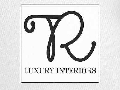 Logo 1.1 icon design vector typography logo illustrator graphic  design