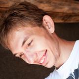 Dmitry Uvarov