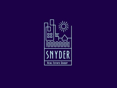 Snyder Real Estate