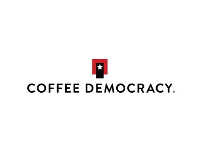 Coffee Democracy