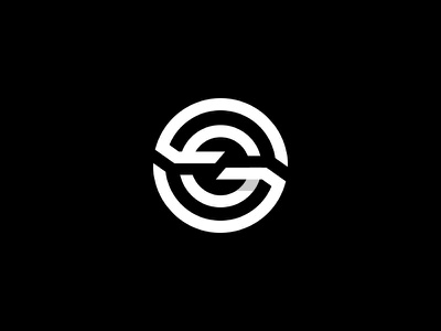 Decenter Symbol future transparent secure peer2peer company technology blockchain decentralization logo symbol