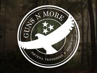 Guns N More