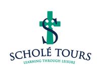 Schole Tours