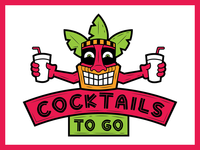 Cocktails To Go