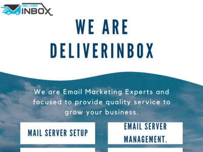 Bulk Mailing Server from Professional SMTP Service Provider web email marketing branding logo design illustration dmca ignored hosting bulletproof dedicated server web hosting spoofed vps bulk mailing