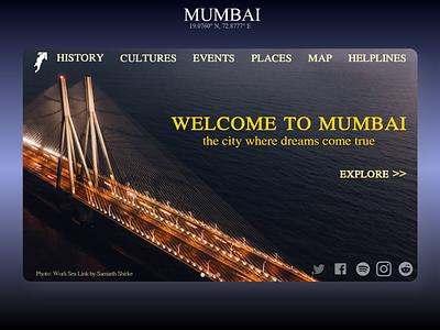 Weekly WarmUp (62) website india bombay mumbai
