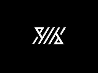 """MY NEW LOGO"" personal branding self branding logo design logo branding design"