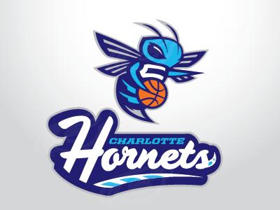 Hornets 4