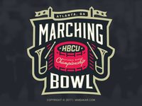 HBCU Marching Bowl