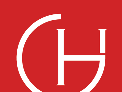 minimal logo design illustration creative logo minimal logo creative design logodesign minimalist logo