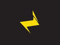 Finished Logo