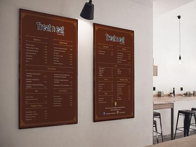 Restaurant menu food delivery pasta burger foodie restaurants cafe food app menu template design menu design food mockup wallpaper menu card restaurant branding restaurant food menu food menu