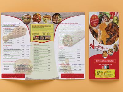 Restaurant Menu menu mockup food mockup menu design menu card restaurant menu restaurant menu design restaurant branding restaurant food menu illustration design menu