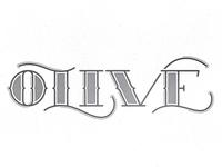 Olive version 2